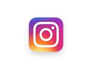 Szef Instagrama nie jest zadowolony z reels i  instagramowych video formatów!