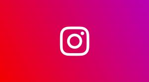Szef Instagrama odkrywa karty i zapowiada zmiany! Instagram Video!