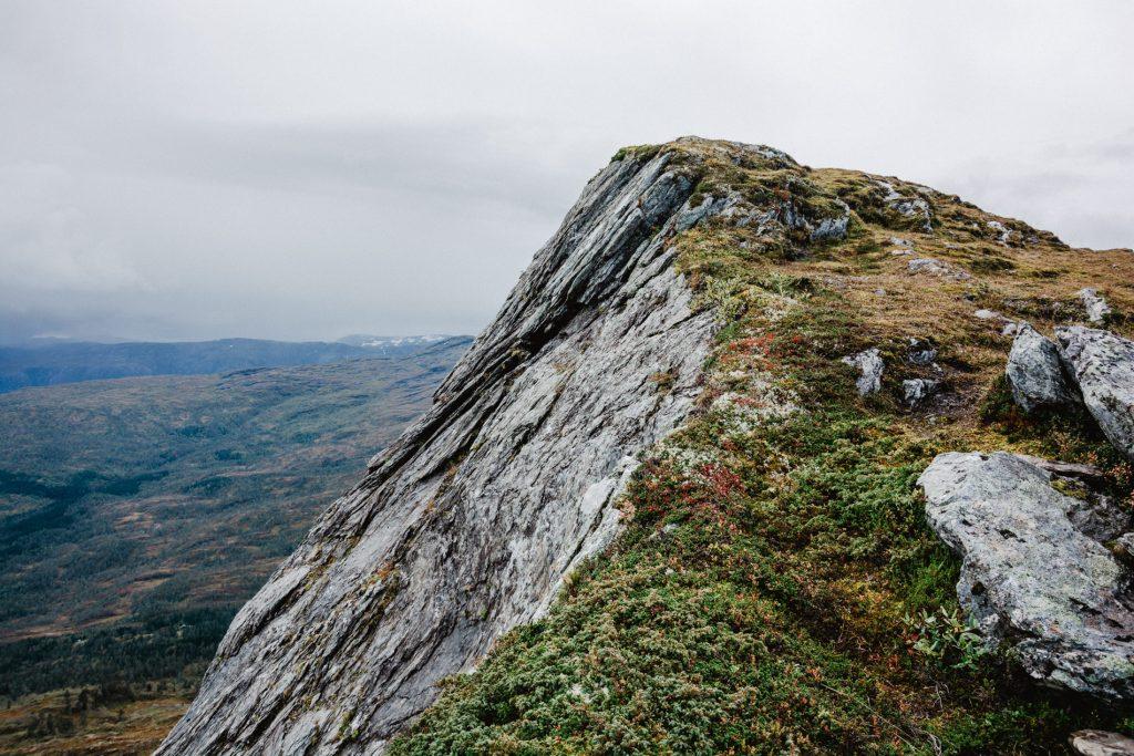G�ry w norwegii