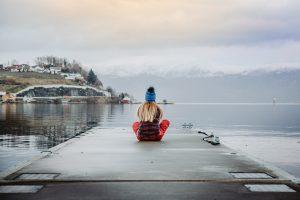 Podróż do Norwegii – 8 rzeczy o których musisz wiedzieć!