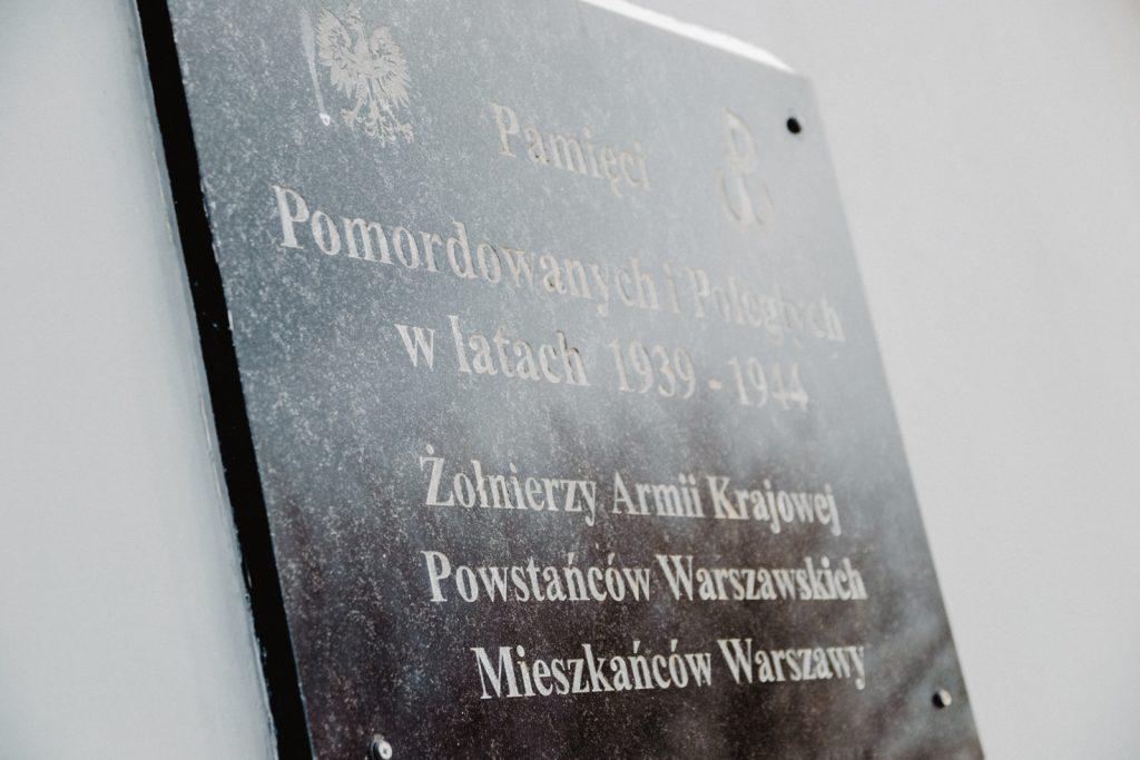 kopiec-powstania-warszawskiego-w-warszawie
