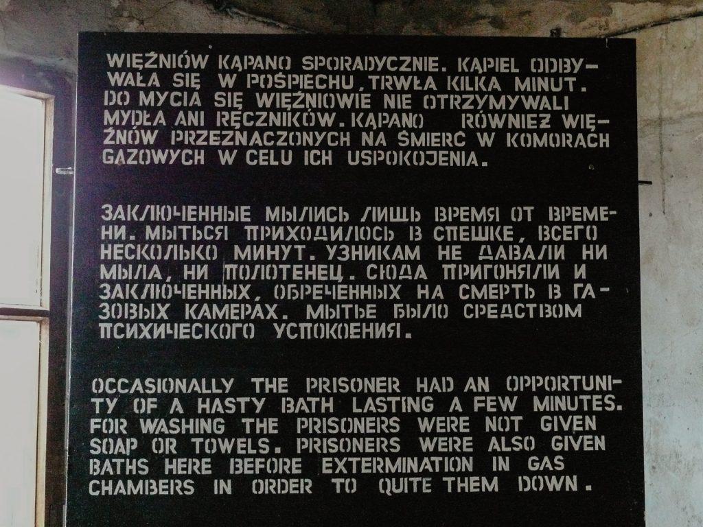 zycie-w-obozie-koncentracyjnym