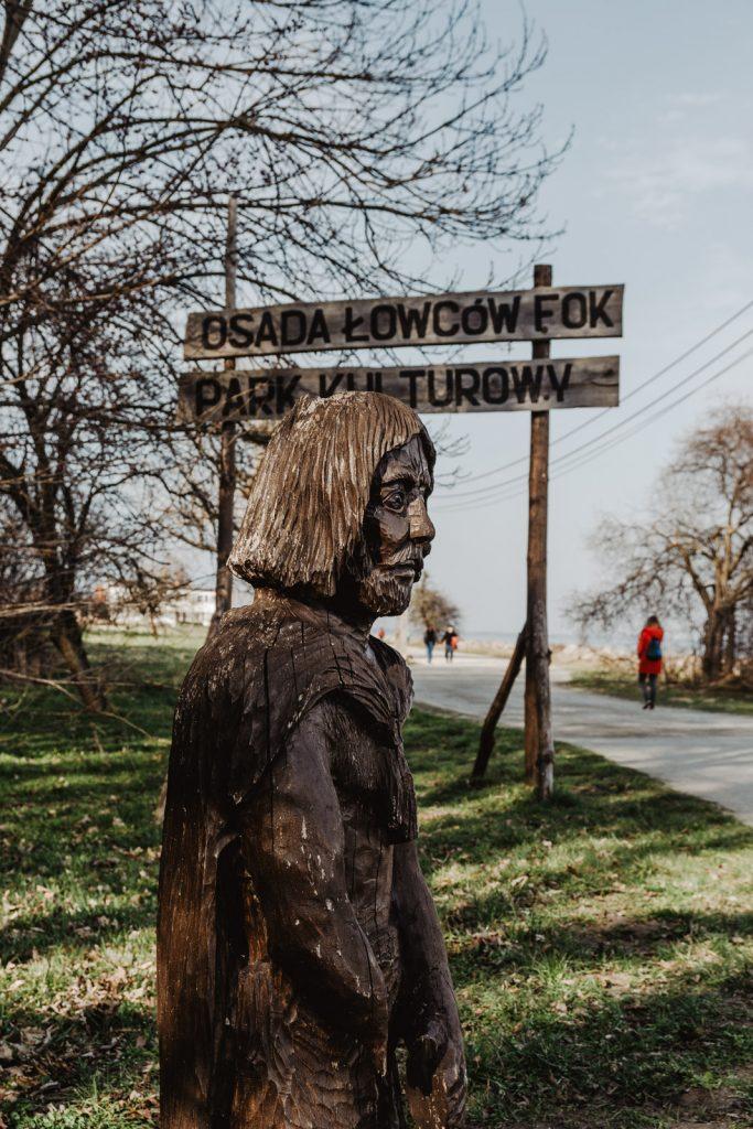 osada-lowcow-fok-w-rzucewie