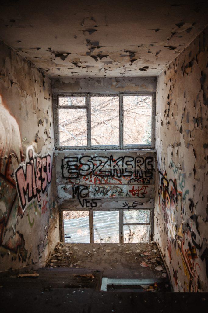 opuszczony-budynek-w-orlowie