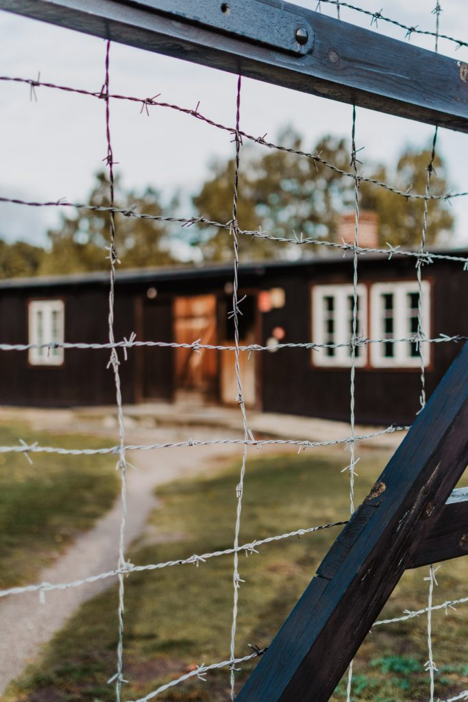 oboz-koncentracyjny-stutthof