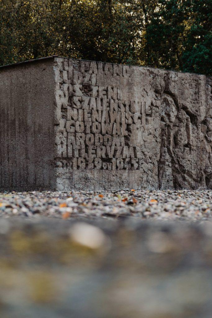 obozy-koncentracyjne-w-polsce
