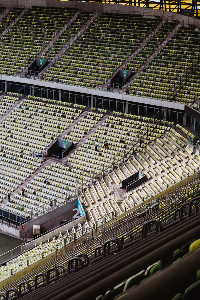 Energa Arena, Gdańsk, Lechia Gdańsk