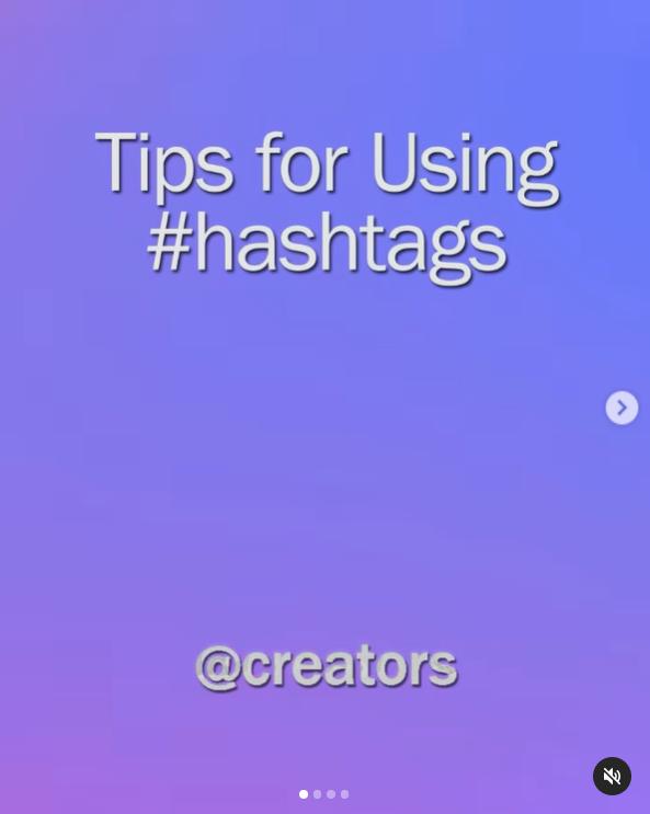 Ile dodawać hashtagów na Instagramie?